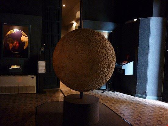 34306 merida museum