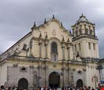 La Cattedrale di Popayán