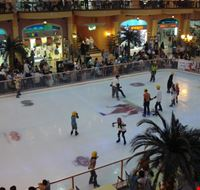 damascus skiland mall