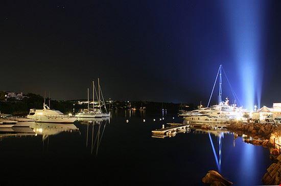 34364 porto cervo nightlife