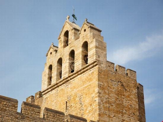 Eglise Notre Dame de la Mer