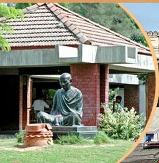 34468 ahmedabad sabermati ashram