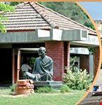 Sabermati ashram