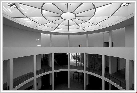 34471 munich pinakothek der moderne