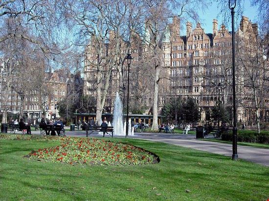 34474 london russel square