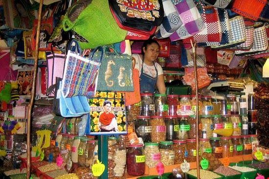 34479 mexico city mercado central