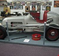 34494 daytona beach living legends of auto racing
