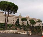 cassino abbazia di montecassino