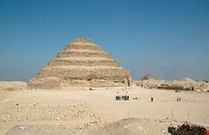 cairo saqqara sakkara pyramids