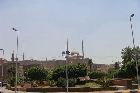 34564 cairo citadel