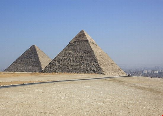 34570 cairo great pyramid of giza