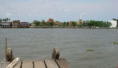 34591_bangkok_ferrovia_maeklong