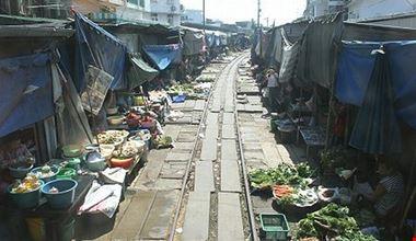 34592_bangkok_ferrovia_maeklong