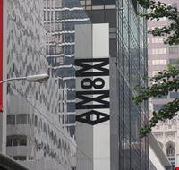 34701 il moma new york