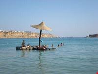 sharm el sheikh terrazzina beach
