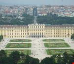 34745_vienna_castello_di_schoenbrunn