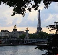 34787 paris travel guide