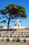 gallipoli kriegsdenkmal