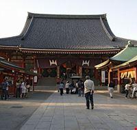 34848 tokyo asakusa a tokyo
