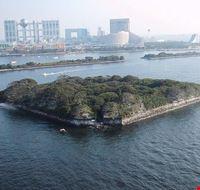 34849 tokyo odaiba a tokyo