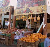 34851 sharm el sheikh dahab shopping