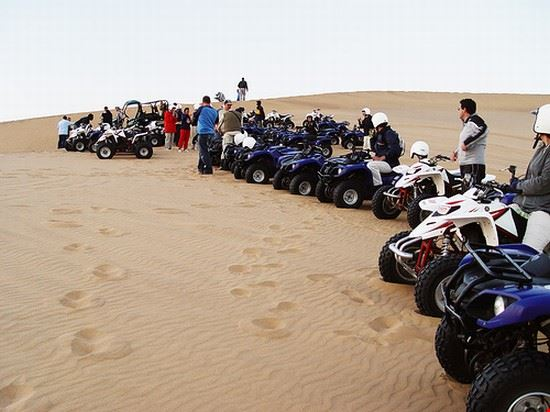 sharm el sheikh quad biking tour in sharm el sheikh egypt