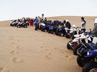 sharm el sheikh quad biking tour in sharm el sheikh egypt