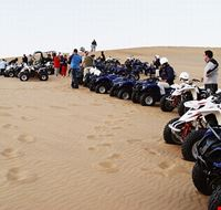 34909 sharm el sheikh quad biking tour in sharm el sheikh egypt