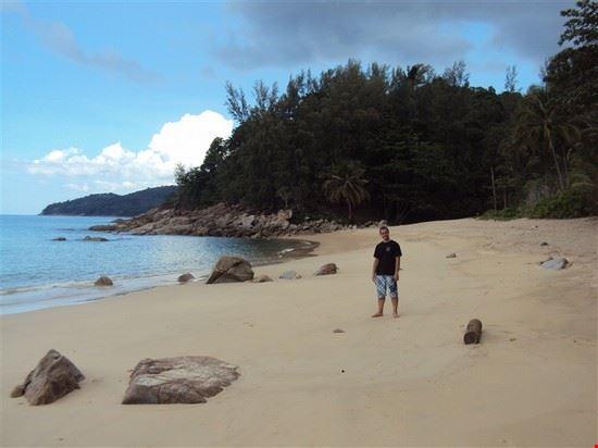 34927 phuket kamala beach phuket