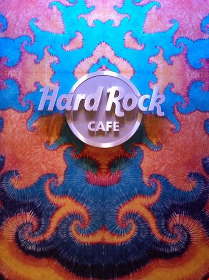 sharm el sheikh hard rock cafe
