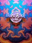 sharm el sheikh hard rock cafe