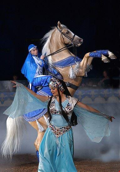 sharm el sheikh alf layla wa layla dance