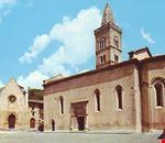 Collegiata di S. Maria (sec. XIII)