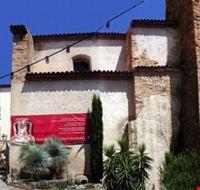 saint-raphael musee archeologique saint raphael