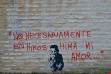 huelva graffiti in huelva