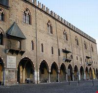 35112 mantova palazzo ducale a mantova