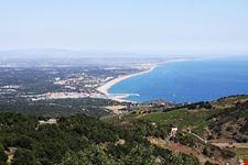 argeles-sur-mer argeles plage