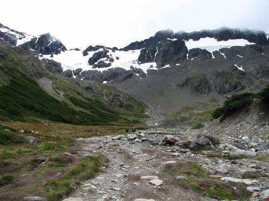 35333 ushuaia martial glacier