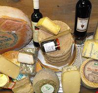 35341 chatillon i formaggi