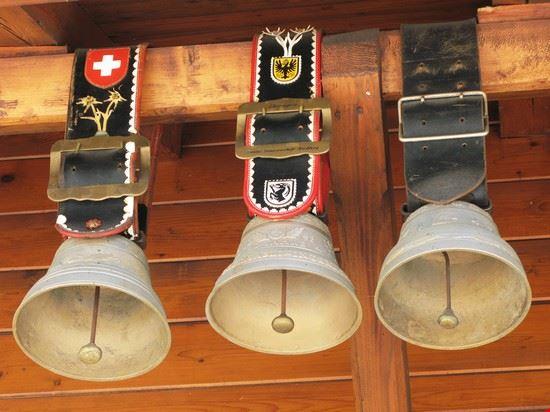 35365 bern schweizerisches alpines museum