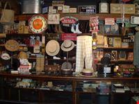 Ruddy's General Store Market