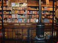 Ruddy's General Store Market2