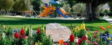 Demuth Park