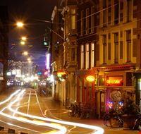 35395 amsterdam amsterdam by night 4