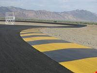 ChuckWalla Valley Raceway