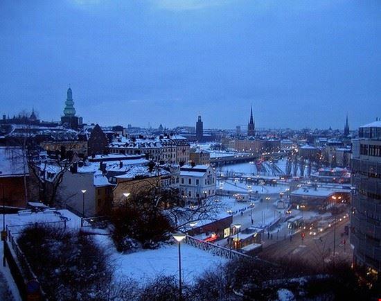 35407 sodermalm  copyright sean biehle stockholm