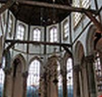35422 amsterdam oude kerk or the old church amsterdam