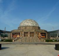 35435 chicago adler planetarium