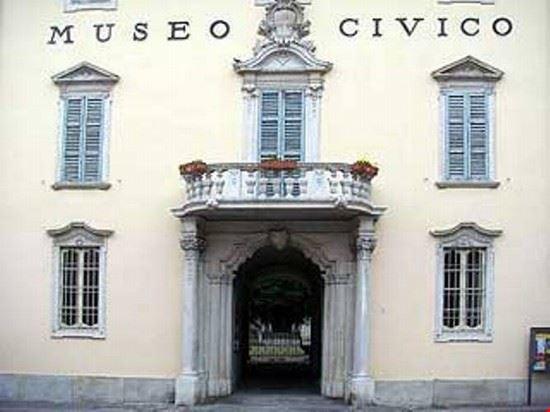 35495 como museum