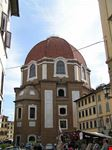 firenze museo delle cappelle medicee a torino